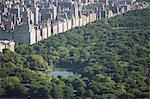 Central Park,Manhattan,New York City,New York,United States of America,North America