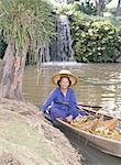 Rose Garden,Bangkok,Thailand,Southeast Asia,Asia