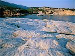 Limnos (Lemnos), Aegean Islands, Greek Islands, Greece, Europe