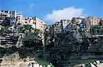 Bonifacio, Corse, France, Europe