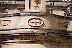 Thermae Bath Spa, Bath, Avon, England, United Kingdom, Europe