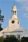 Church, Rockport, Essex County, Massachusetts, USA