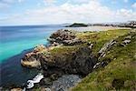 St Ives, Cornwall, England, United Kingdom