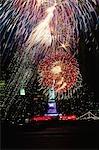 STATUE OF LIBERTY NEW YORK, NY
