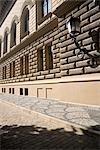 Parliament Building, Riga, Riga District, Latvia