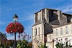 Saint Emilion, Gironde, Aquitaine, France