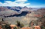 États-Unis, Arizona, Grand Canyon