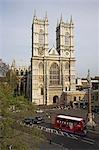 Westminster Abbey,London.
