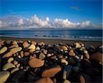 Mulranny, Clew Bay, Co Mayo, Irlande