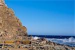 Cape of Good Hope Rocks