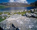 Loch na Cleavag