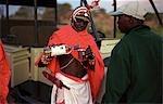 Laikipiak Maasai,