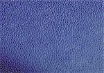 Bleu-violet texture de surface, plein cadre