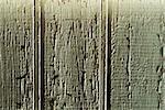 Lackiert, Holz, Nahaufnahme, full-frame