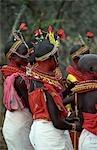 Laikipiak Maasai