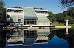 Kronvalda Park Conference Centre and Exhibition Hall Riga.