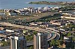 Duluth, St Louis County, Minnesota, USA