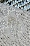 International Kino, Berlin. Architects: Josef Kaiser and Herbert Aust