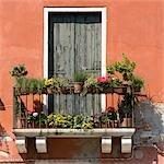 Sense of Place, Venice