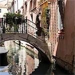 San Marco, St Mark's District, Venice