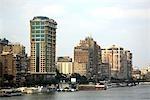 Egypt, Caire.