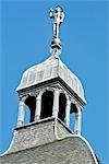 France, Languedoc, Toulouse, église Saint-Pierre des Chartreux