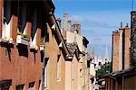 France, Rhone Alpes, Lyon