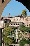 France, Languedoc, Albi