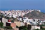 Morocco, Al Hoceima