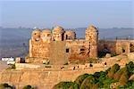 Fort petit portugais de Larache, Maroc