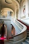 Switzerland, Geneva, museum of art
