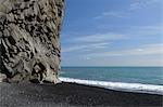 Cape Dyrholaey, Vik, South Iceland, Iceland