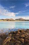 Isle of Lewis, Outer Hebrides, Hebrides, Scotland, United Kingdom