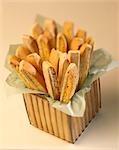 Boîte de Biscotti