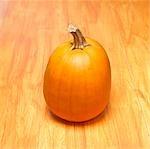 Une orangeade