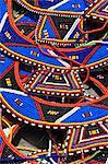 Masai Market, Nairobi, Kenya, Africa
