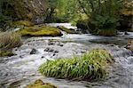 Roseland, Folgefonna National Park, Hordaland, Norway