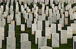 Fort Scott National Cemetery