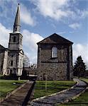 Bolton Library, Cashel, Co Tipperary, Ireland