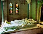 Mausoleum, Athenry, Co Galway, Ireland