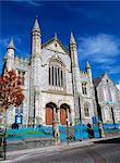 Carlisle Road Presbyterian Church, Derry, Co Derry, Ireland