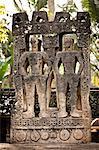 Anakalang Tomb, Kampung Pasunga, Sumba, Indonesia