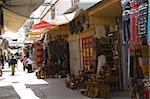 Rabat, Maroc, Afrique du Nord, Afrique