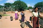 Bagan (Pagan), Mandalay Division, Myanmar (Burma), Asia