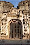 Las Capuchinas, Antigua, Sacatepequez Department, Guatemala