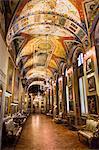Doria Pamphilj Gallery, Rome, Lazio, Italy