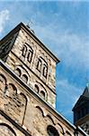 Basilica of Saint Servatius, Maastricht, Limburg, Netherlands