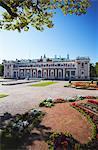 Estonia, Tallinn, Kadriorg Palace