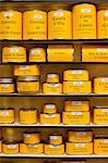 Stopfleber zum Verkauf in Frankreich von Sarlat