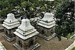 Pashupatinath Tempel, Kathmandu, Bagmati, Madhyamanchal, Nepal